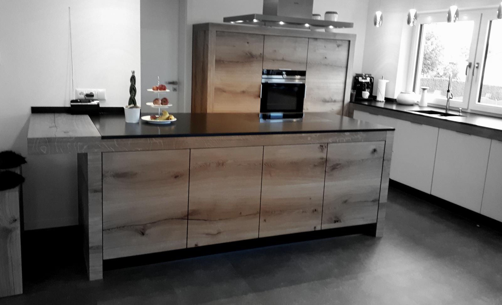 Full Size of Ikea Hochschrank Küche Hochschrank Küche Mit Auszug Hochschrank Küche Kühlschrank Hochschrank Küche Holz Küche Hochschrank Küche