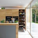 Hochschrank Küche Küche Ikea Hochschrank Küche Hochschrank Küche Weiß Hochschrank Küche Mikrowelle Hochschrank Küche Backofen
