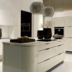 Möbel Zwischenlagern Kosten Küche Ikea Kosten Schön Küche Ikea Küche Kosten