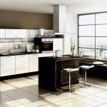 Ikea Möbel Aufbauen Lassen Wunderbar Küche Aufbauen Lassen Kosten Kuche Rechner Einzigartig Küche Ikea Küche Kosten