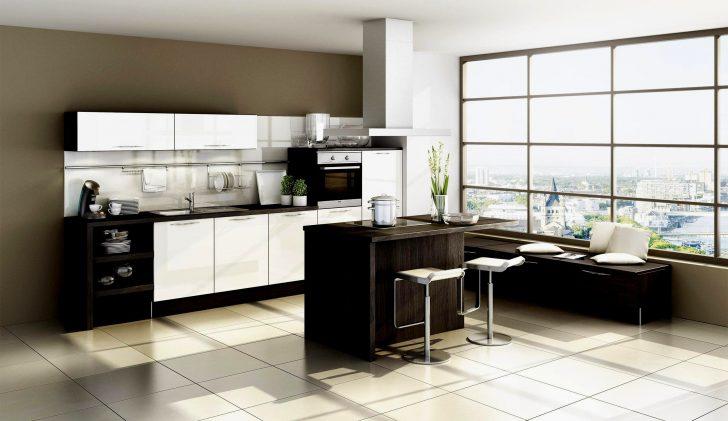 Medium Size of Ikea Möbel Aufbauen Lassen Wunderbar Küche Aufbauen Lassen Kosten Kuche Rechner Einzigartig Küche Ikea Küche Kosten
