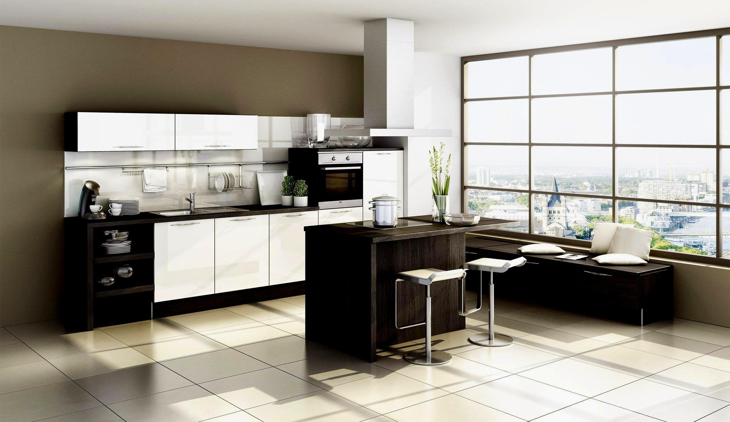 Full Size of Ikea Möbel Aufbauen Lassen Wunderbar Küche Aufbauen Lassen Kosten Kuche Rechner Einzigartig Küche Ikea Küche Kosten