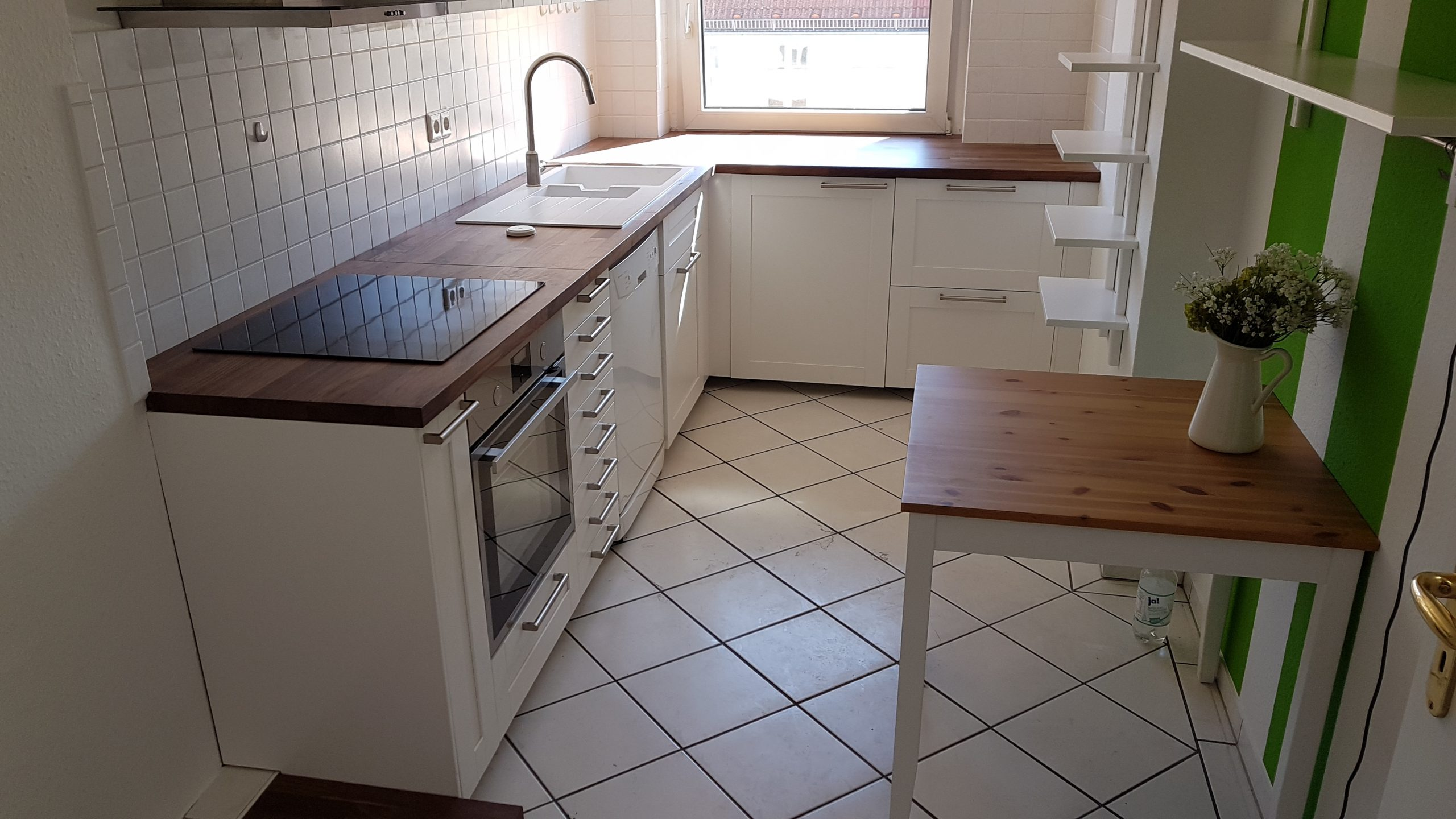 Ikea Küchenplanung Kosten Küche Kostenvoranschlag ...