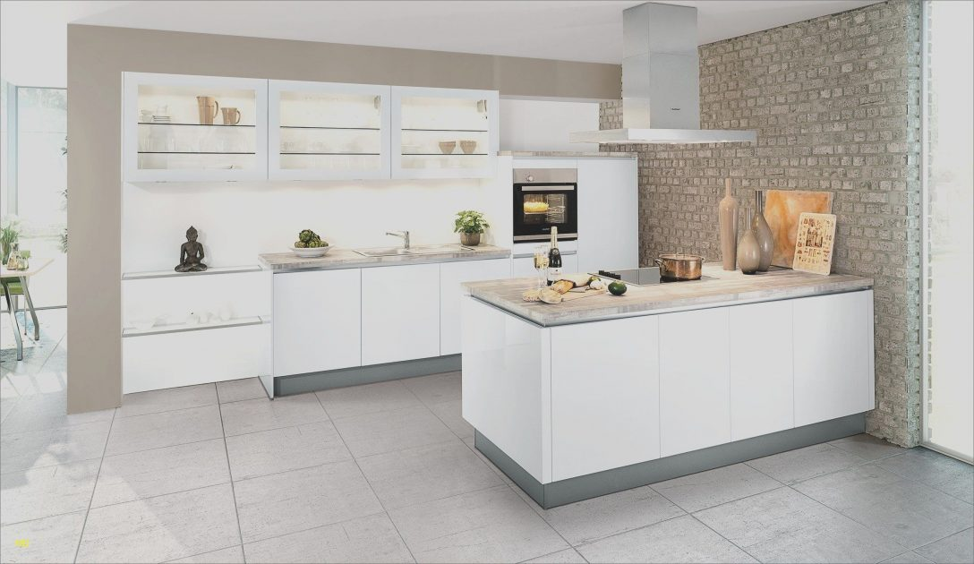 Large Size of Ikea Küche Ausmessen Lassen Kosten Ikea Küche Was Kostet Aufbau Ikea Küche Aufbauen Preis Ikea Küche Planen Preis Küche Ikea Küche Kosten