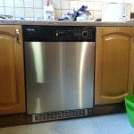 Ikea Küche Blende Anbringen Küche Blende Aluminium Küchenblende Clips Küchenarbeitsplatte Blende Küche Küche Blende