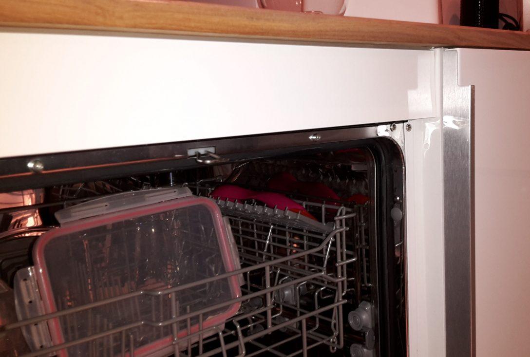 Large Size of Ikea Küche Blende Anbringen Küche Blende Weiß Sockelblende Küche Nussbaum Küche Blende Seite Küche Küche Blende