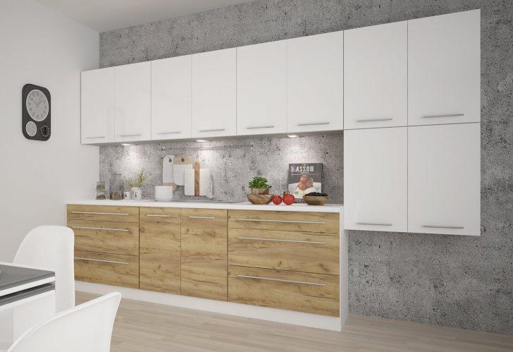 Medium Size of Ikea Küche Eckunterschrank Metod Eckunterschrank Küche Klein Eckunterschrank Küche 90x90 Ikea Eckunterschrank Küche Tür Montieren Küche Eckunterschrank Küche