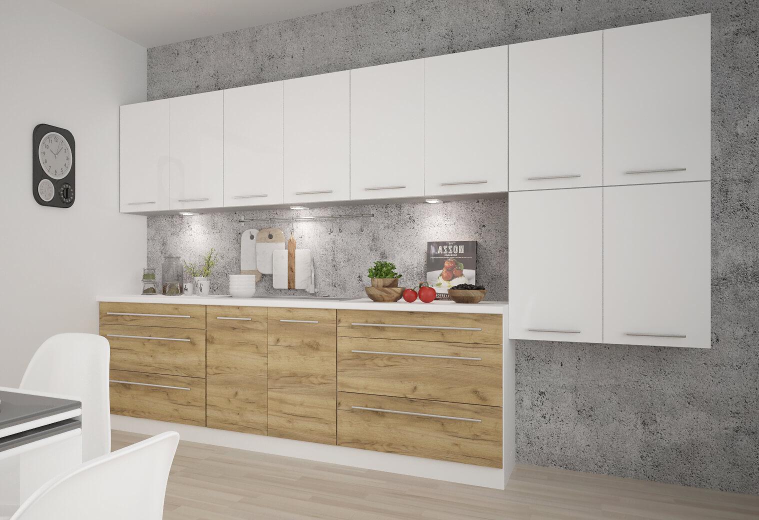 Full Size of Ikea Küche Eckunterschrank Metod Eckunterschrank Küche Klein Eckunterschrank Küche 90x90 Ikea Eckunterschrank Küche Tür Montieren Küche Eckunterschrank Küche