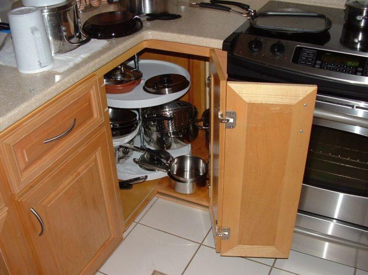Medium Size of Ikea Küche Eckunterschrank Rondell Ikea Küche Eckunterschrank Maße Eckunterschrank Küche Poco Ikea Eckunterschrank Küche Tür Montieren Küche Eckunterschrank Küche