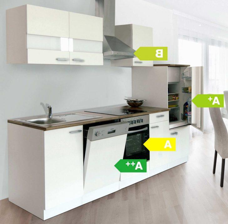 Medium Size of Küchen Unterschrank Schubladen Frisch Oben L Kche Holz Schn Rotpunkt Kuechen Form Kueche Luxio Mx In Küche Eckunterschrank Küche