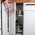 Ikea Küche Eckunterschrank Spüle Eckunterschrank Küche Ohne Arbeitsplatte Ikea Küche Eckunterschrank Metod Eckunterschrank Küche 70x70 Küche Eckunterschrank Küche