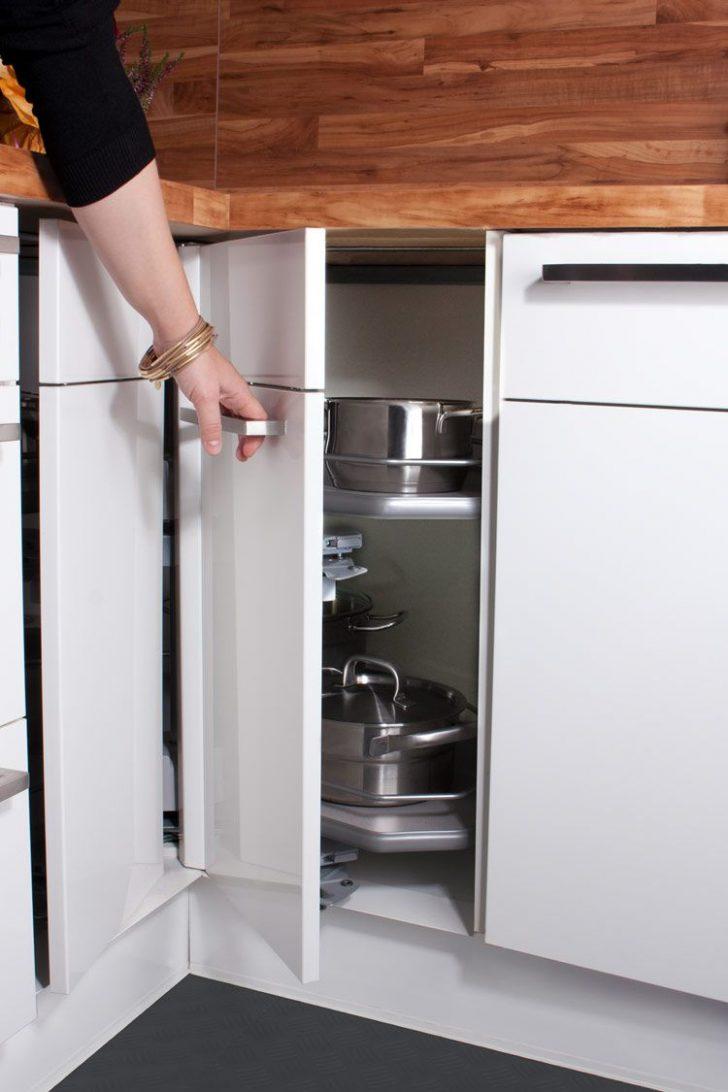 Medium Size of Ikea Küche Eckunterschrank Spüle Eckunterschrank Küche Ohne Arbeitsplatte Ikea Küche Eckunterschrank Metod Eckunterschrank Küche 70x70 Küche Eckunterschrank Küche