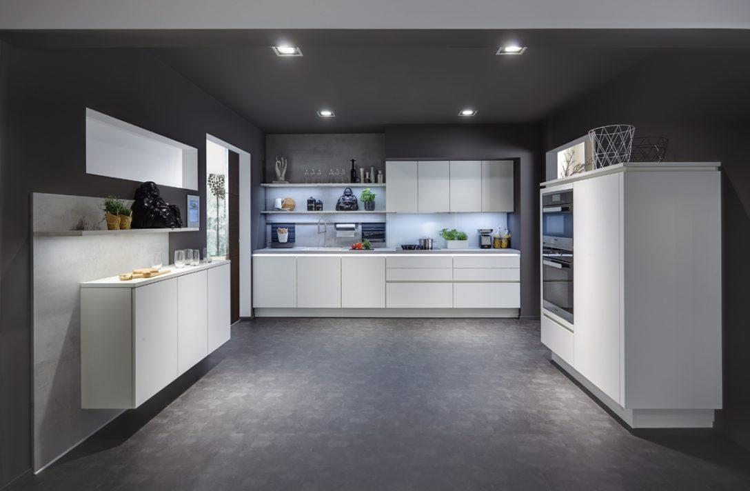 Large Size of Ikea Küche Finanzieren 0 Küche Finanzieren Erfahrung Wie Lange Küche Finanzieren Küche Finanzieren Möbel Boss Küche Küche Finanzieren