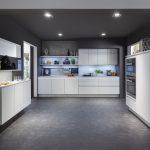 Ikea Küche Finanzieren 0 Küche Finanzieren Erfahrung Wie Lange Küche Finanzieren Küche Finanzieren Möbel Boss Küche Küche Finanzieren