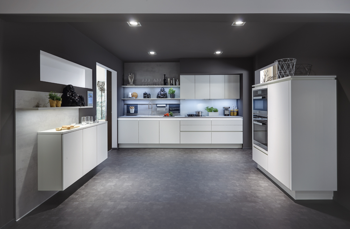 Full Size of Ikea Küche Finanzieren 0 Küche Finanzieren Erfahrung Wie Lange Küche Finanzieren Küche Finanzieren Möbel Boss Küche Küche Finanzieren