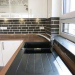 Ikea Küche Fliesenspiegel Küche Fliesenspiegel Aus Plexiglas Küche Fliesenspiegel Ja Oder Nein Küche Fliesenspiegel Reinigen Küche Küche Fliesenspiegel