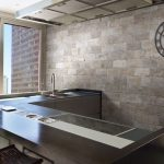 Ikea Küche Fliesenspiegel Küche Fliesenspiegel Erneuern Küche Fliesenspiegel Ja Oder Nein Küche Fliesenspiegel Aufkleber Küche Küche Fliesenspiegel