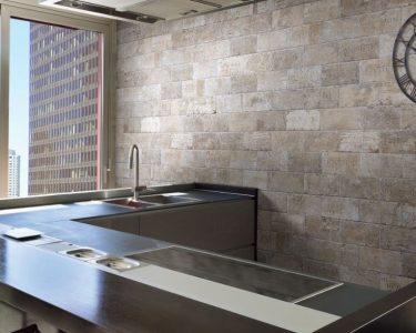 Küche Fliesenspiegel Küche Ikea Küche Fliesenspiegel Küche Fliesenspiegel Erneuern Küche Fliesenspiegel Ja Oder Nein Küche Fliesenspiegel Aufkleber