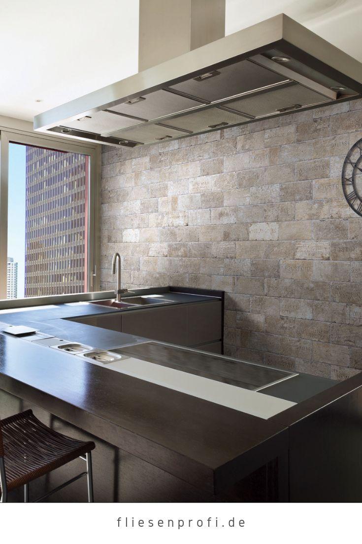 Full Size of Ikea Küche Fliesenspiegel Küche Fliesenspiegel Erneuern Küche Fliesenspiegel Ja Oder Nein Küche Fliesenspiegel Aufkleber Küche Küche Fliesenspiegel