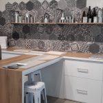 Küche Fliesenspiegel Küche Ikea Küche Fliesenspiegel Küche Fliesenspiegel Neu Gestalten Küche Fliesenspiegel Erneuern Fototapete Küche Fliesenspiegel