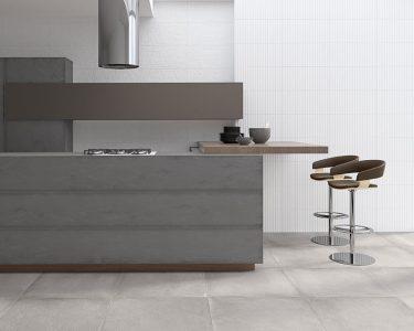Küche Fliesenspiegel Küche Ikea Küche Fliesenspiegel Küche Fliesenspiegel Neu Gestalten Küche Fliesenspiegel Erneuern Küche Fliesenspiegel Verschönern