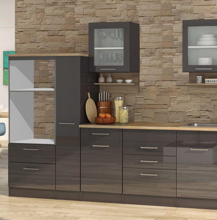 Medium Size of Ikea Küche Grau Hochglanz Gebraucht Küche Grau Hochglanz Mit Holz Arbeitsplatte Küche Weiß Grau Hochglanz Hängeschrank Küche Grau Hochglanz Küche Küche Grau Hochglanz