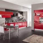Ikea Küche Grau Hochglanz Gebraucht Mömax Küche Grau Hochglanz Küche Grau Hochglanz Mit Holz Arbeitsplatte Nolte Küche Grau Hochglanz Küche Küche Grau Hochglanz