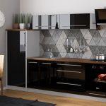 Küche Grau Hochglanz Küche Ikea Küche Hochglanz Grau Ringhult Poco Küche Grau Hochglanz Ikea Küche Grau Hochglanz Gebraucht Mömax Küche Grau Hochglanz