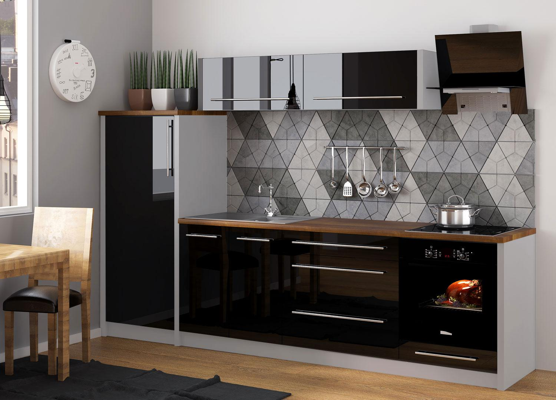 Full Size of Ikea Küche Hochglanz Grau Ringhult Poco Küche Grau Hochglanz Ikea Küche Grau Hochglanz Gebraucht Mömax Küche Grau Hochglanz Küche Küche Grau Hochglanz