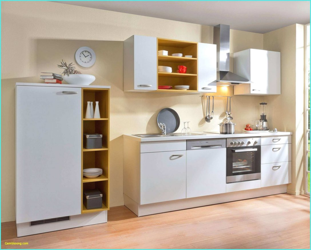 Large Size of Große Ideen Ikea Küchen Preise ? Temobardz Home Blog Küche Ikea Küche Kosten