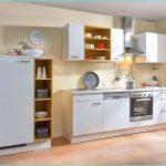 Große Ideen Ikea Küchen Preise ? Temobardz Home Blog Küche Ikea Küche Kosten