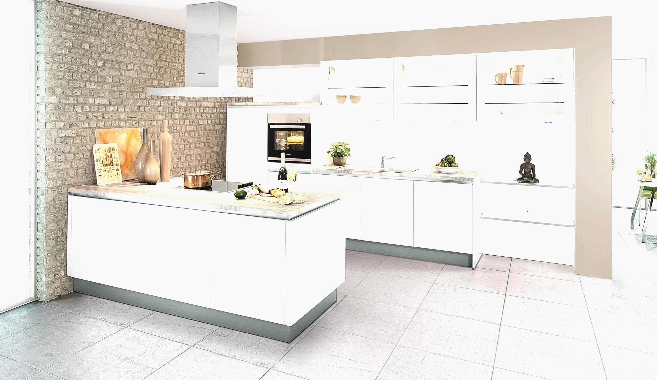 Full Size of Kosten Küche Luxury Küche Fliesen Kosten Küche Kosten Pro Meter Ostseesuche Küche Ikea Küche Kosten