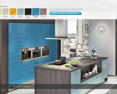Ikea Küche Kosten Küche Ikea Küche Kosten Ikea Küche Kosten Komplett Ikea Küche Messen Lassen Kosten Ikea Küche Aufbauen Lassen Kosten