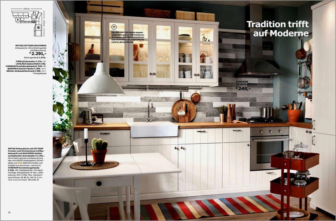 Large Size of Ikea Küche Kosten Montage Ikea Küche Kosten Pro Meter Ikea Küchenplanung Kosten Ikea Küche Preis Verhandeln Küche Ikea Küche Kosten