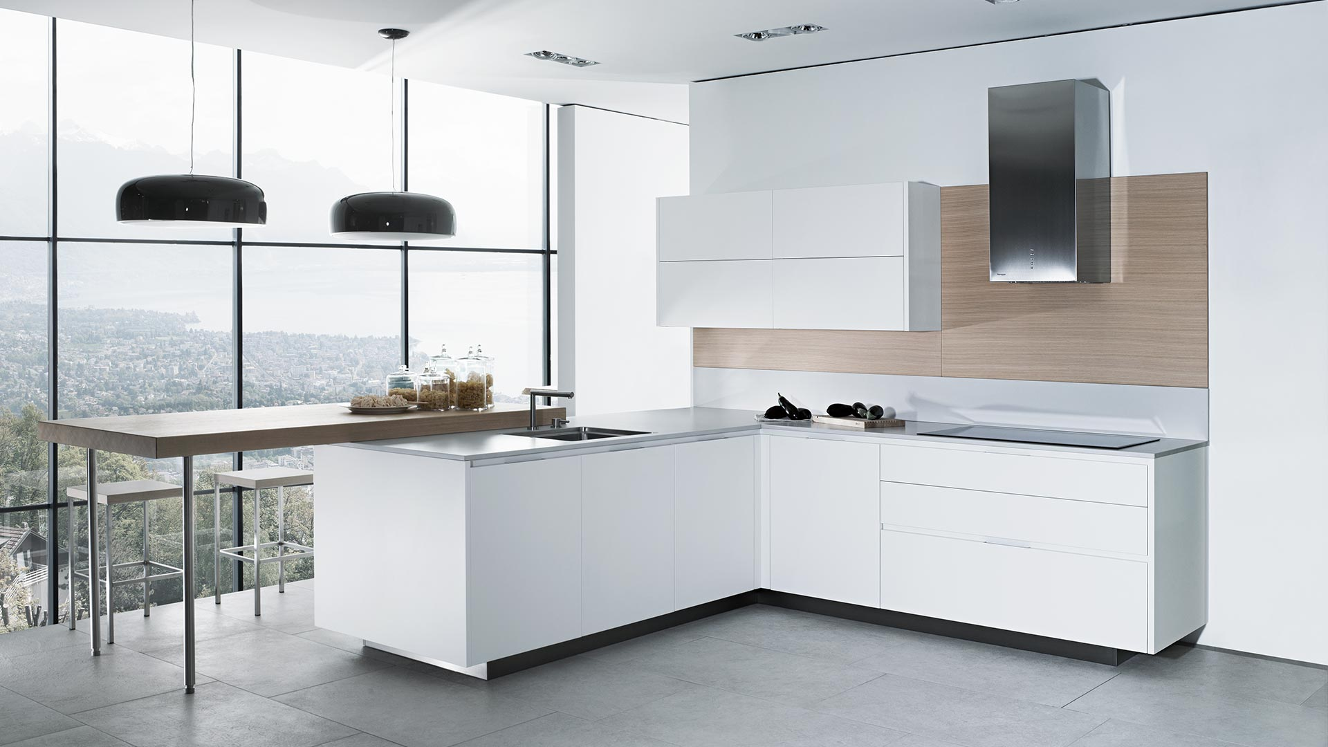 Full Size of Ikea Küche L Form Küche L Form Gebraucht Kaufen Küche L Form Ebay Kleinanzeigen Landhaus Küche L Form Küche Küche L Form