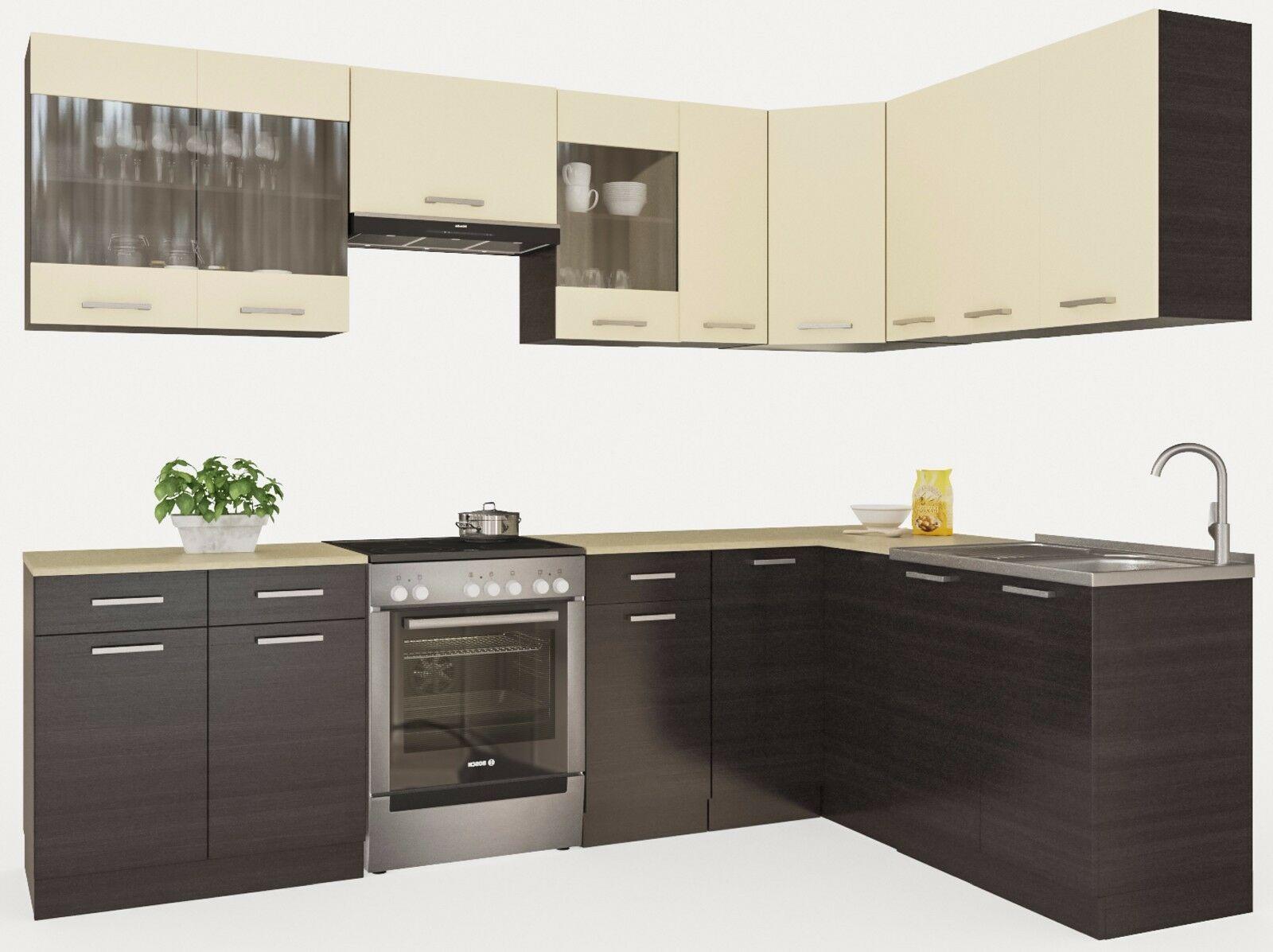 Full Size of Ikea Küche L Form Küche L Form Modern Küche L Form Gebraucht Küche L Form Ohne Kühlschrank Küche Küche L Form