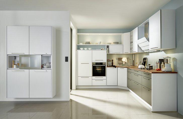 Medium Size of Ikea Küche L Form Küche L Form Ohne Geräte Küche L Form Hochglanz Küche L Form Ikea Küche Küche L Form