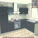 Küche L Form Küche Ikea Küche L Form Küche L Form Ohne Geräte Küche L Form Mit Kochinsel Küche L Form Schwarz