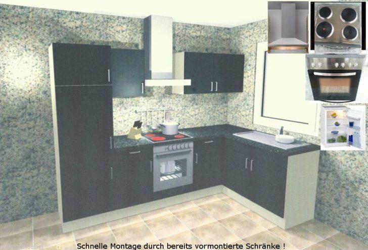 Medium Size of Ikea Küche L Form Küche L Form Ohne Geräte Küche L Form Mit Kochinsel Küche L Form Schwarz Küche Küche L Form