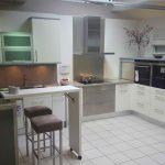 Küche L Form Küche Ikea Küche L Form Küche L Form Schwarz Respekta Küche L Form Komplette Küche L Form