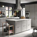 Ikea Küche Landhaus Preis Ikea Küche Lieferung Und Aufbau Kosten Ikea Küche Planen Termin Kosten Ikea Küche Faktum Preis Küche Ikea Küche Kosten