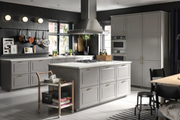 Medium Size of Ikea Küche Landhaus Preis Ikea Küche Lieferung Und Aufbau Kosten Ikea Küche Planen Termin Kosten Ikea Küche Faktum Preis Küche Ikea Küche Kosten