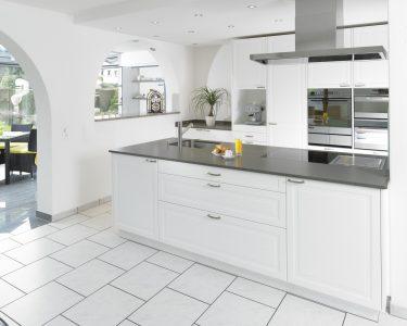 Küche Landhaus Küche Ikea Küche Landhaus Sideboard Küche Landhaus Essgruppe Küche Landhaus Respekta Premium Küche Landhaus