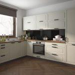 Küche Landhaus Küche Ikea Küche Landhaus Weiß Küche Landhaus Weiß Gebraucht Sideboard Küche Landhaus Einrichtungsideen Küche Landhaus