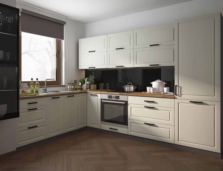 Full Size of Ikea Küche Landhaus Weiß Küche Landhaus Weiß Gebraucht Sideboard Küche Landhaus Einrichtungsideen Küche Landhaus Küche Küche Landhaus