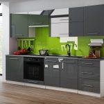 Küche Grau Hochglanz Küche Ikea Küche Metod Grau Hochglanz Küche In Grau Hochglanz Nolte Küche Grau Hochglanz Mömax Küche Grau Hochglanz