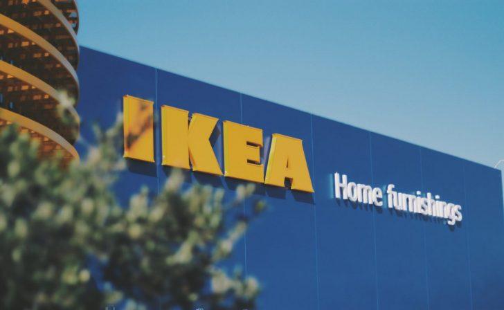 Medium Size of Ikea Küche Metod Preis Ikea Küche Einbauen Lassen Kosten Ikea Küche Lieferung Und Montage Kosten Ikea Küche Liefern Kosten Küche Ikea Küche Kosten