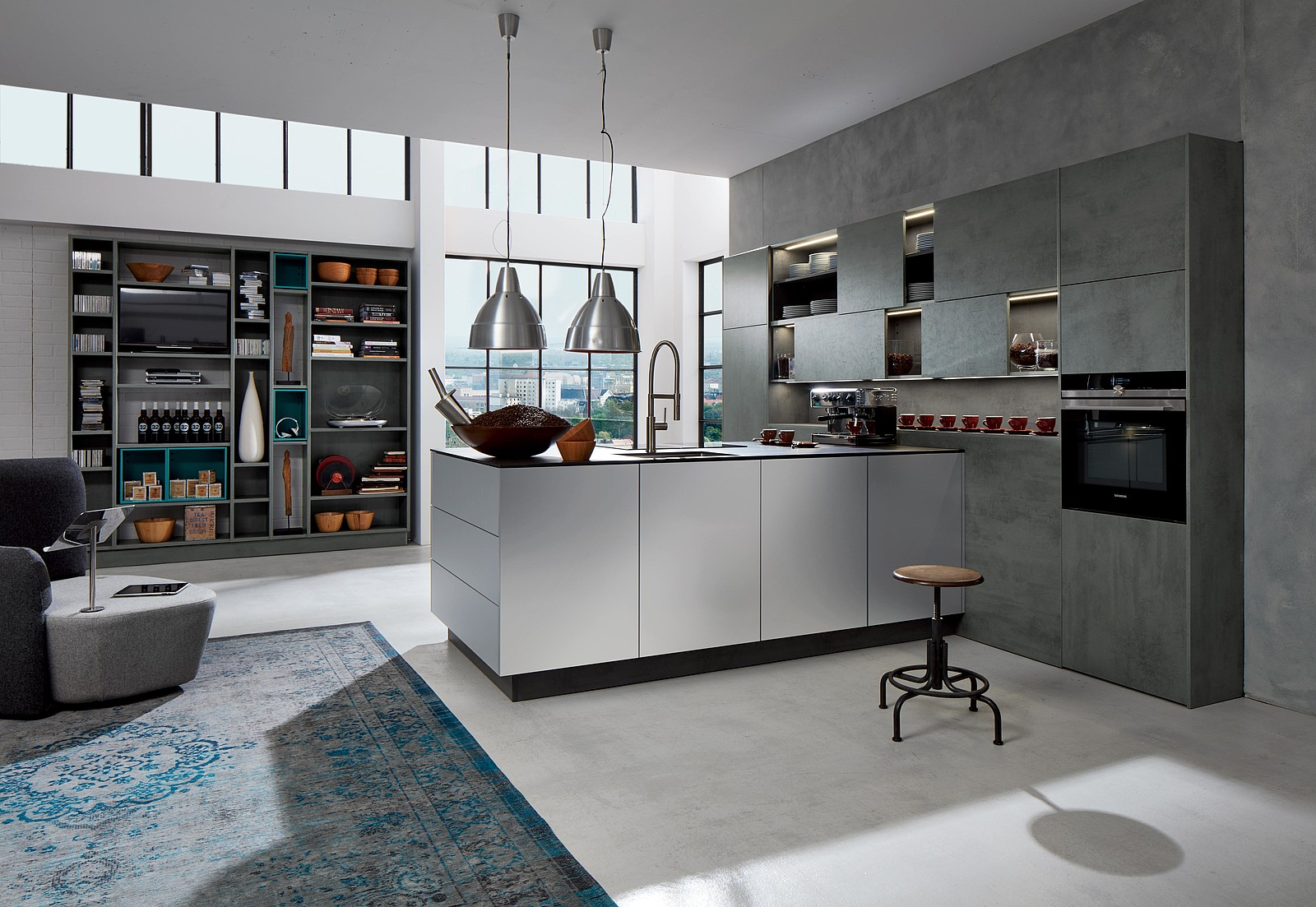 Full Size of Ikea Küche Ohne Blende Halter Für Küche Blende Nolte Küche Blende Demontieren Küche Sockelblende Halterung Küche Küche Blende