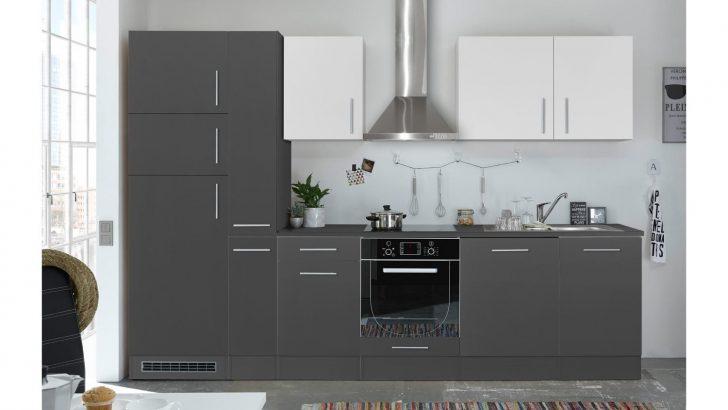 Ikea Küche Ohne Elektrogeräte Küche Ohne Elektrogeräte Kaufen Sinnvoll Neue Küche Ohne Elektrogeräte Sinnvoll Komplette Küche Ohne Elektrogeräte Küche Küche Ohne Elektrogeräte