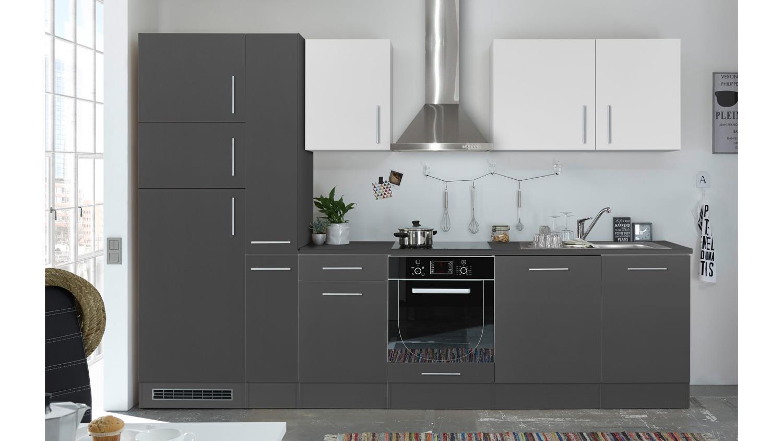 Full Size of Ikea Küche Ohne Elektrogeräte Küche Ohne Elektrogeräte Kaufen Sinnvoll Neue Küche Ohne Elektrogeräte Sinnvoll Komplette Küche Ohne Elektrogeräte Küche Küche Ohne Elektrogeräte